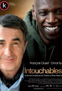 Intocable (HDrip)