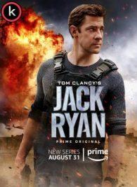 Jack Ryan T1 (HDTV)