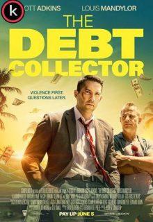 La deuda 2018 (HDrip)