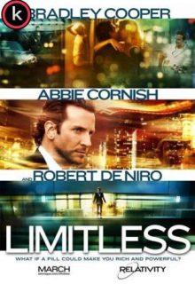 Sin limites (DVDrip)