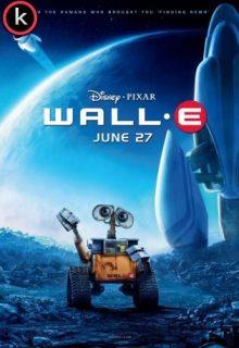 WALL•E (HDrip)