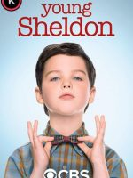 El joven Sheldon (PUBLICADA)