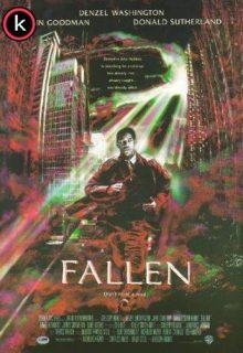 Fallen (DVDrip)