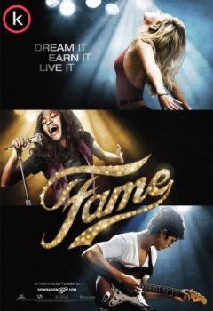 Fama 2009 (DVDrip)