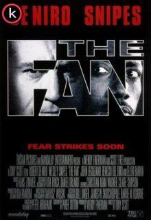 Fanatico (DVDrip)