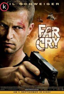 Far cry (DVDrip)