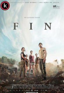Fin (HDrip)