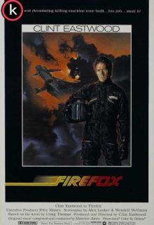 Firefox (DVDrip)