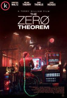 Teorema zero (HDrip)