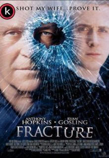 Fracture (MicroHD)