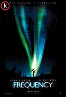 Frequency (DVDrip)