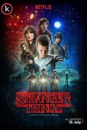 Stranger Things (HDTV)