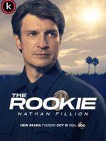 The Rookie (PUBLICADA)
