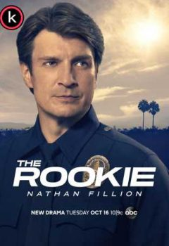 The Rookie (HDTV) Serie