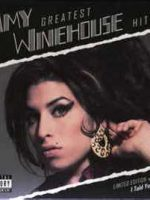 Amy Winehouse - Greatest Hits (2012)