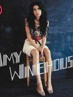 Amy Winehouse - The best Songs (2016)