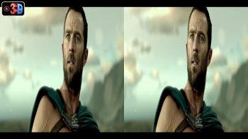 300 El origen de un imperio (3D)