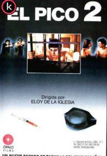 El pico 2 (DVDrip)