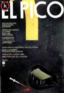 El pico (BRrip 1080)