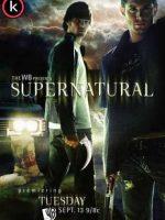 Sobrenatural (PUBLICADA)