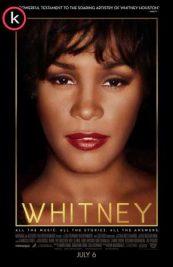 Whitney (HDrip)