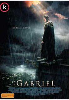 Gabriel (DVDrip)