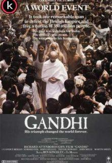 Gandhi (DVDrip)