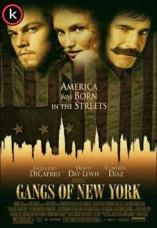 Gangs of New York (DVDrip)
