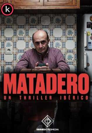 Matadero T1 (HDrip)