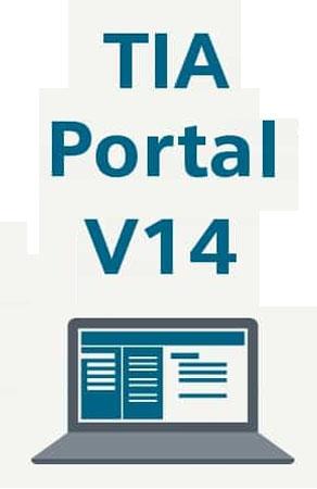 TiaPortal.V.14 Torrent Mega descargar