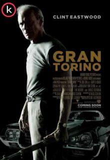 Gran torino (HDrip)