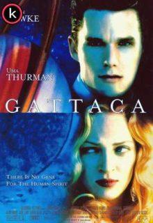 Gattaka (MicroHD)