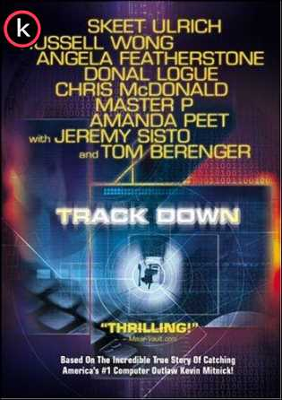 Hackers 2 Asalto final (DVDrip)