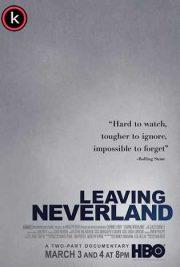 Leaving neverland (HDTV)