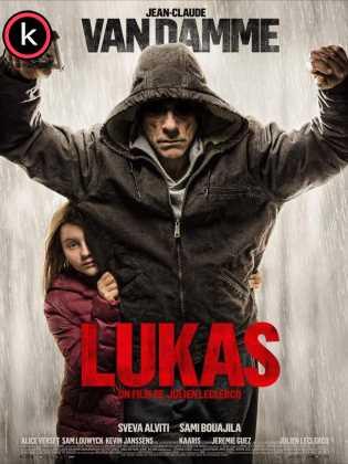 Lukas (HDrip)