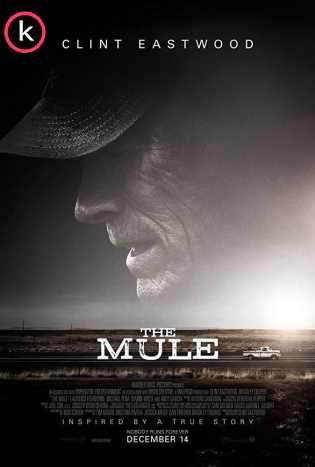 Mula (HDrip)