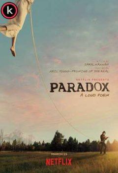 Paradox (HDrip)