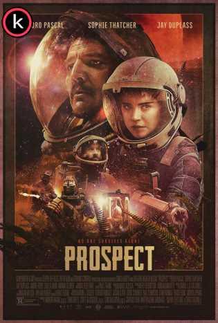 Prospect (MicroHD) VOSE