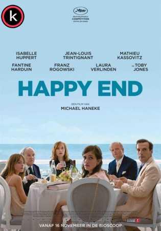 Happy End (HDrip)