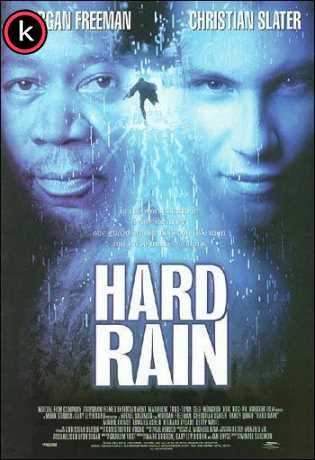 Hard Rain (DVDrip)