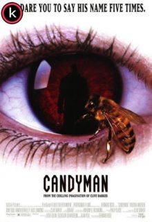 Candyman (MicroHD)