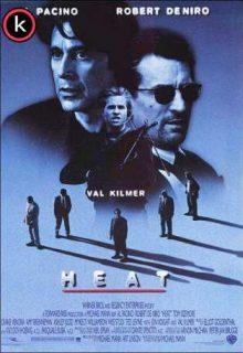 Heat (DVDrip)