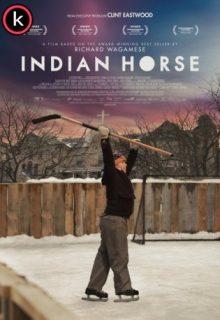 Indian horse (HDrip)