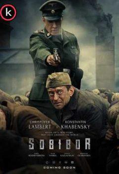 Sobibor (HDrip)