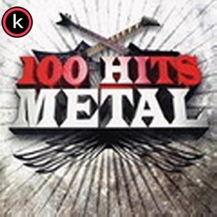 100 Hits Metal
