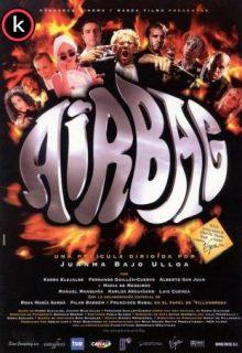 Airbag (DVDrip)