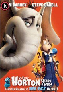 Horton (DVDrip)