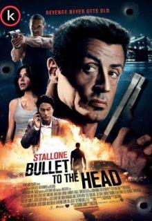 Una bala en la cabeza (DVDrip)