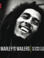 Bob Marley The Complete Collection Torrent