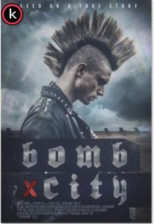 Bomb City (HDrip)